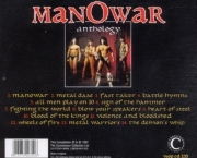 manowar-anthology-2