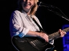 melissa-etheridge-1