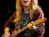 melissa-etheridge-10