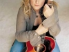 melissa-etheridge-11
