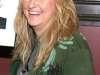 melissa-etheridge-12