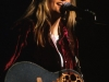 melissa-etheridge-13