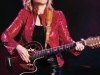 melissa-etheridge-14