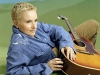 melissa-etheridge-15