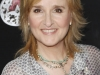 melissa-etheridge-4