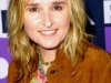 melissa-etheridge-7
