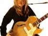 melissa-etheridge-8