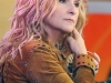 melissa-etheridge-9