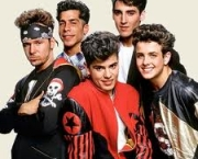 menudo-new-edition-new-kids-on-the-block-3