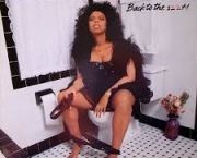 millie-jackson-back-to-the-shit-1