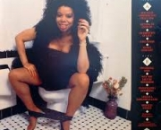 millie-jackson-back-to-the-shit-2