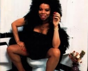 millie-jackson-back-to-the-shit-3