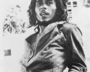 morte-do-bob-marley-2