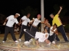movimento-hip-hop-14