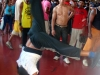 movimento-hip-hop-3