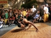 movimento-hip-hop-5