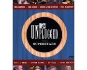 mtv-unplugged-1