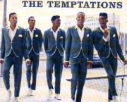 my-girl-the-temptations-1
