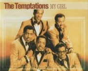 my-girl-the-temptations-2