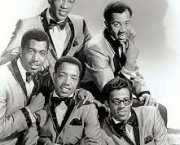my-girl-the-temptations-3