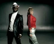 my-humps-black-eyed-peas-1