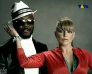 my-humps-black-eyed-peas-2