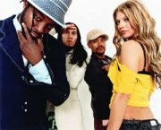 my-humps-black-eyed-peas-3