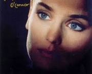 nothing-compares-2-u-sinead-oconnor-1