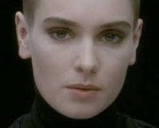 nothing-compares-2-u-sinead-oconnor-2