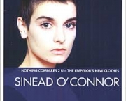nothing-compares-2-u-sinead-oconnor-3