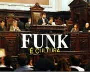 o-movimento-do-funk-nos-anos-90-1