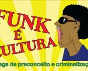o-movimento-do-funk-nos-anos-90-5