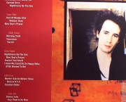 o-segundo-disco-de-jeff-buckley-1