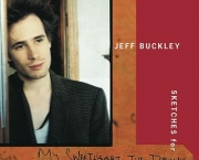 o-segundo-disco-de-jeff-buckley-2