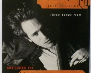 o-segundo-disco-de-jeff-buckley-3