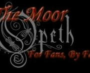 opeth-the-moor-1