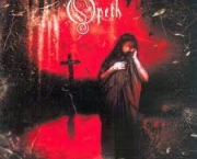 opeth-the-moor-2
