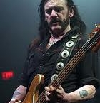 os-25-anos-do-motorhead-4