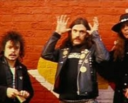 os-25-anos-do-motorhead-5
