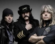 os-25-anos-do-motorhead-6