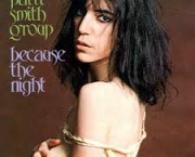 patti-smith-1