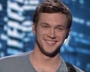 phillip-phillips-2