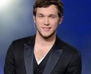 phillip-phillips-3