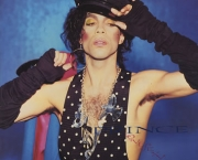 prince-lovesexy-3
