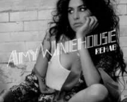 rehab-amy-winehouse-1