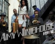 rehab-amy-winehouse-2