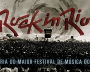 rock-in-rio-musical.jpeg