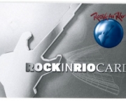 rock-in-rio-card.jpg