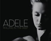 rolling-in-the-deep-adele-1