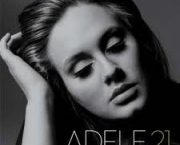 rolling-in-the-deep-adele-2